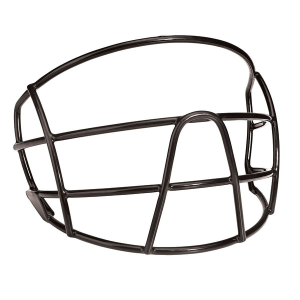 Rawlings® Face Guard For T-ball Helmet
