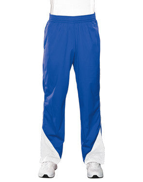 Teamwork Adult Prime Warmup Pant   style 8356
