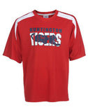 Teamwork Youth Sweeper Soccer Jersey   style 1602