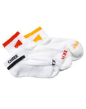 Teamwork Youth Megaphone Cheer Sock   style 5016