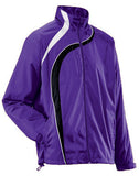 Teamwork Youth Vanguard Hooded Jacket   style 8064