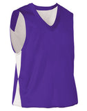 Teamwork Youth Overdrive Reversible Jersey   style 1402