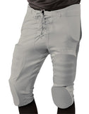 Teamwork Adult Power Stretch Integrated FB Pant   style 3328