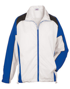 Teamwork Youth Achiever Jacket   style 8060