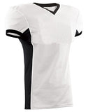 Teamwork Adult Roll Out Football Jersey   style 1375