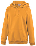 Teamwork Youth Laguna Performance Hoodie   style 8112