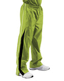 Teamwork Youth Electrify Pant   style 8011