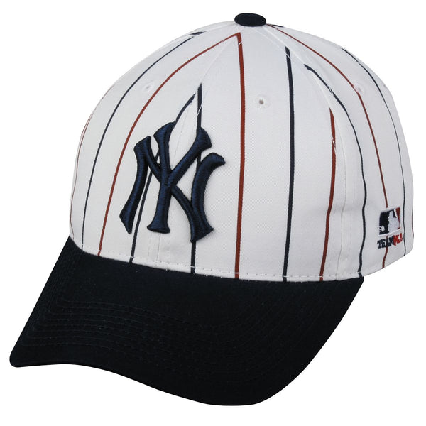 YANKEES Cooperstown Caps From Oc Sports