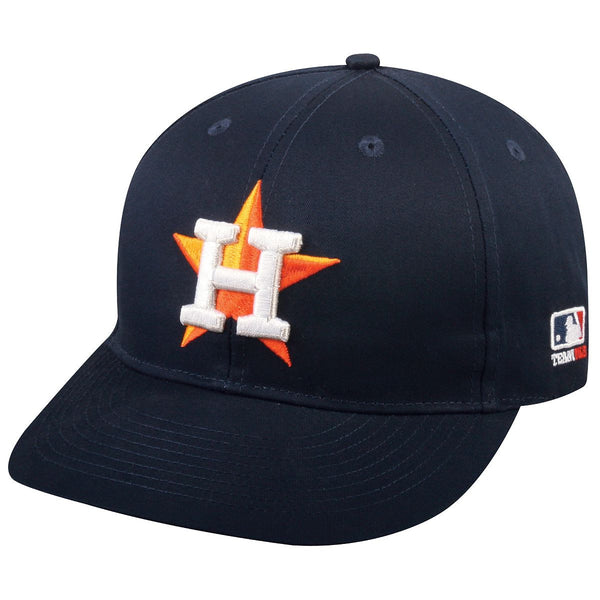 ASTROS Mlb Replica Cap From Oc Sports