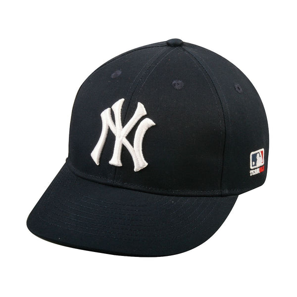 YANKEES Mlb Replica Cap From Oc Sports