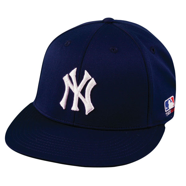 YANKEES OC Sports Mlb Bamboo Charcoal Polyester Cap