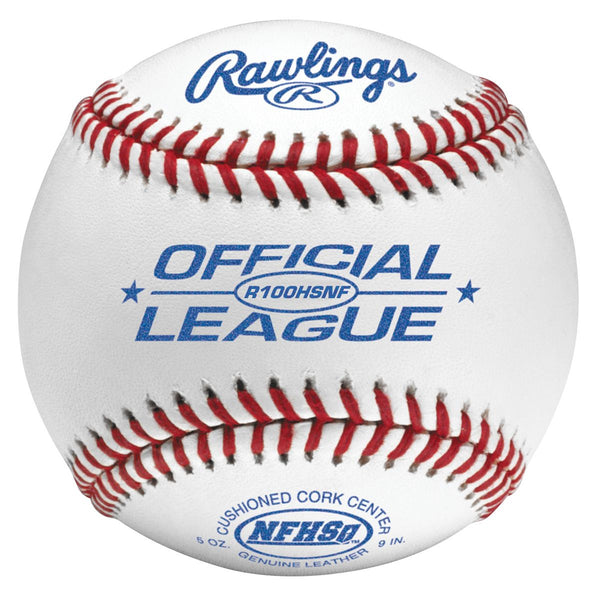 Rawlings® Nf High School Ball
