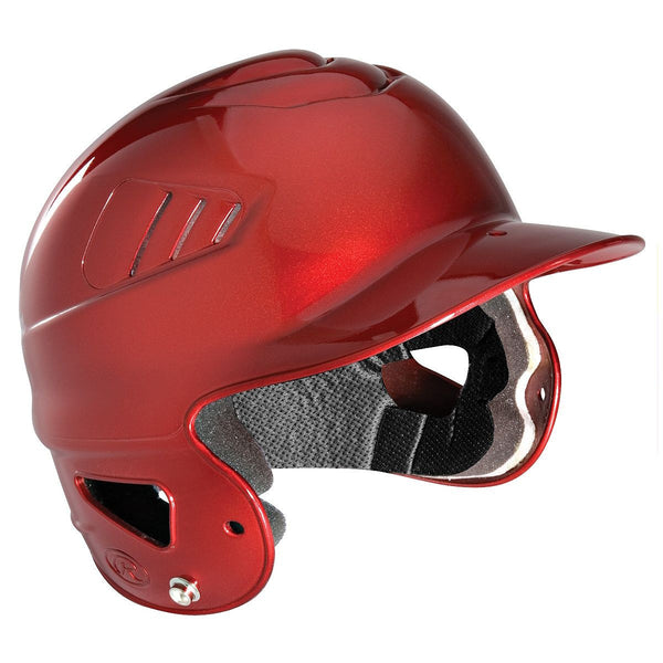 Rawlings® One Size Fits All Coolflo® Helmet