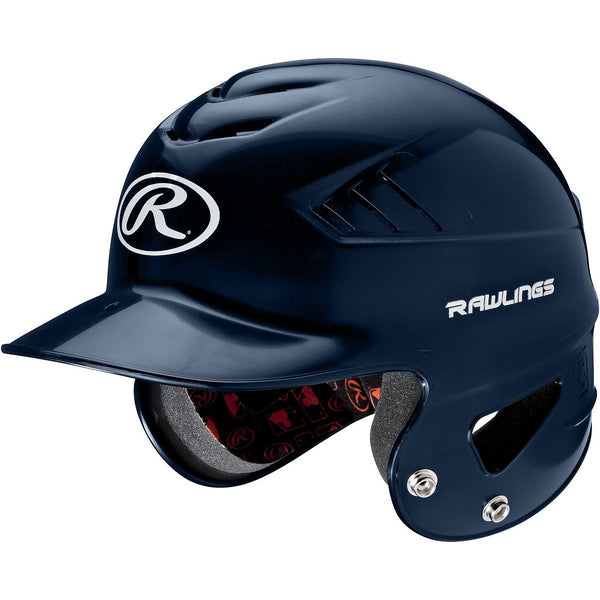Rawlings® T-ball Coolflo® Molded Helmet