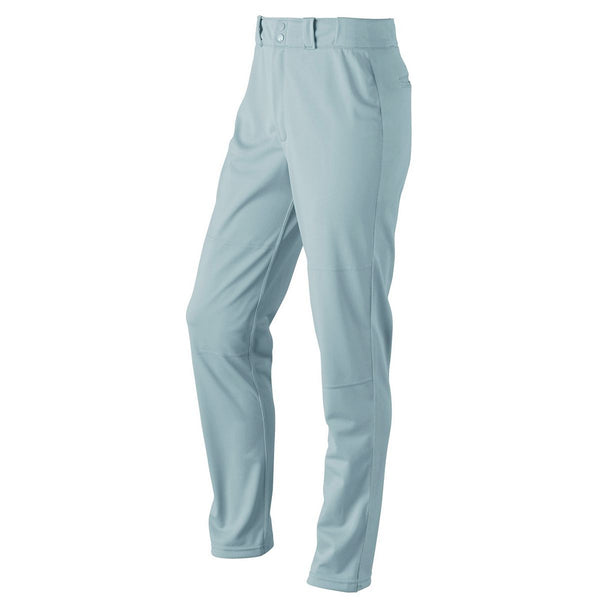 Wilson™ Youth Classic Relaxed Fit Pant