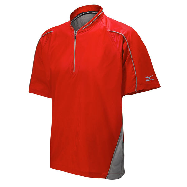 Mizuno® Protect Batting Jersey