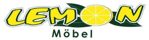 Lemon Möbel