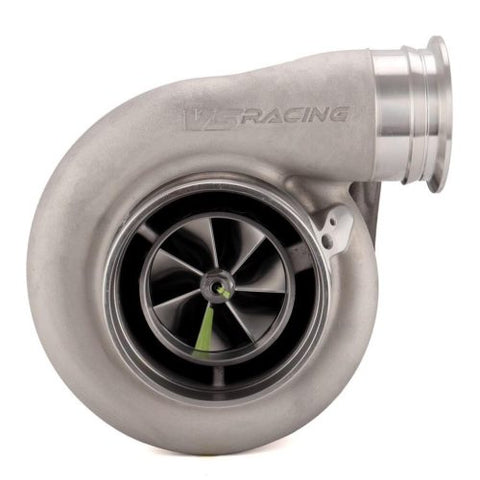 VSR NEXT GEN 92/110 BILLET T6