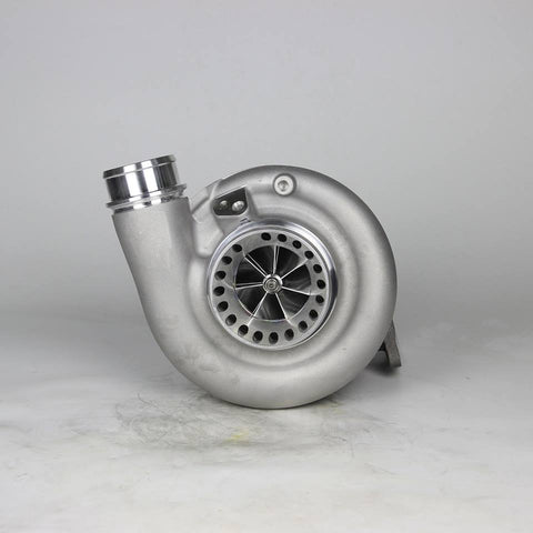 VS Racing 69Billet/73 .91ar T4 divided
