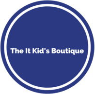 Theitkidsboutique