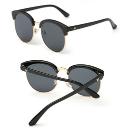 Unisex Sun Glasses - Theitkidsboutique