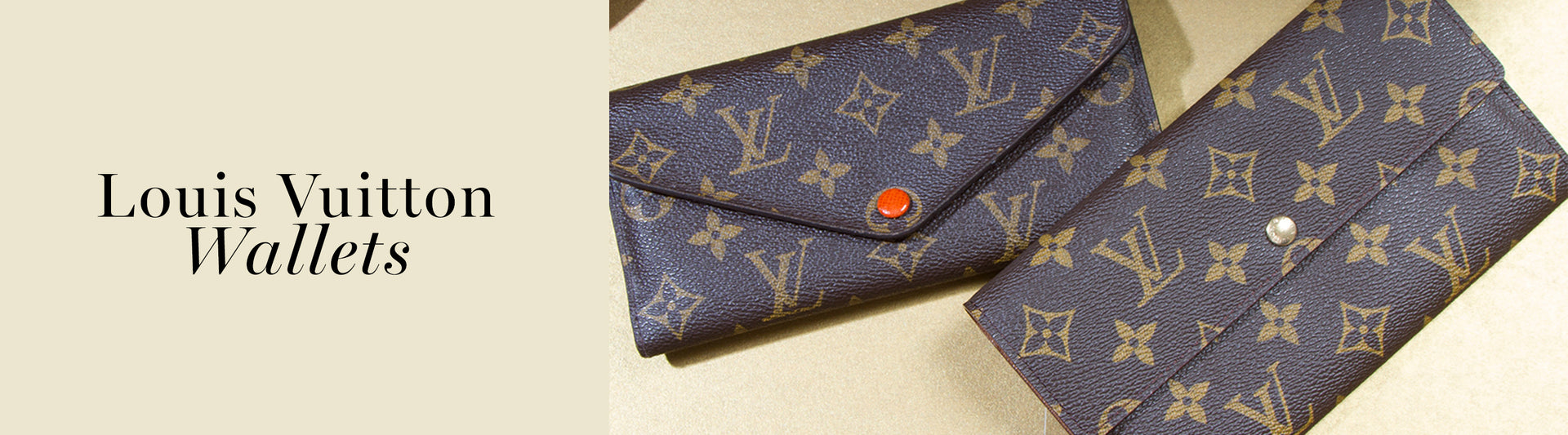 louis-vuitton-women-wallets