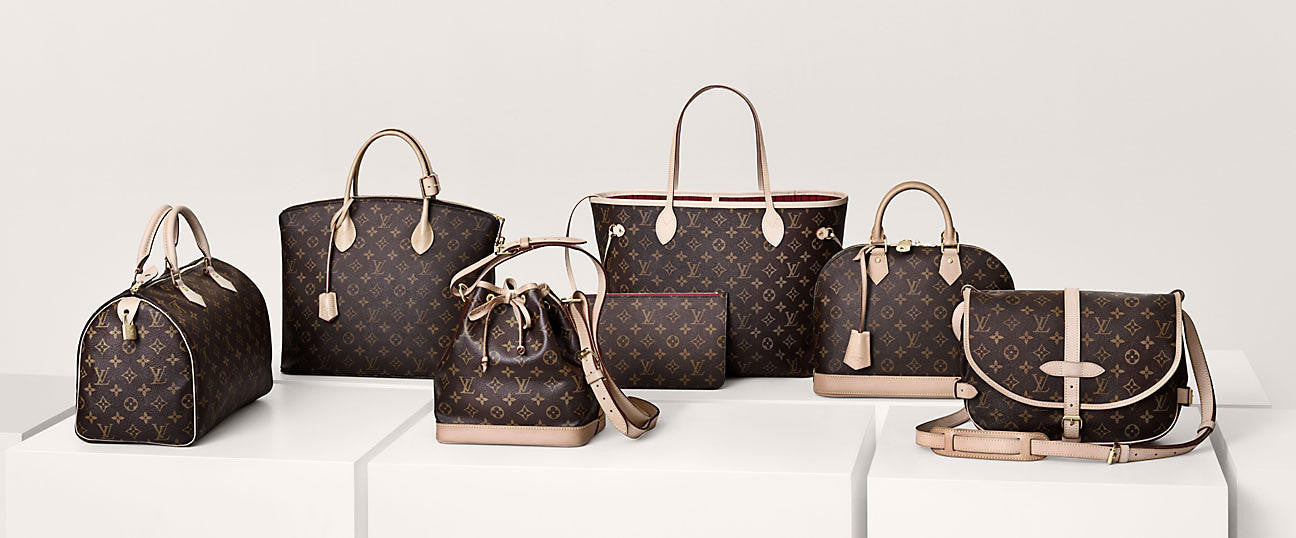 louis-vuitton-womens-handbags