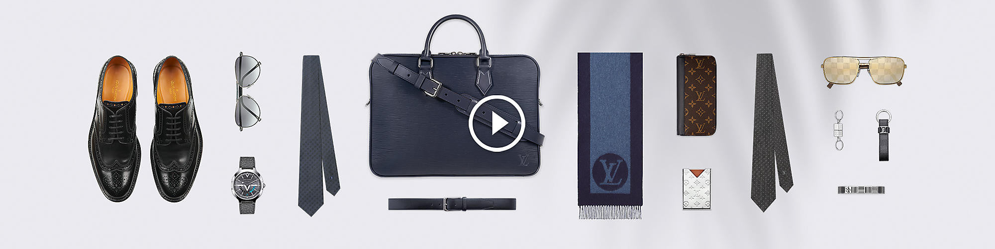 louis-vuitton-mens-accessories