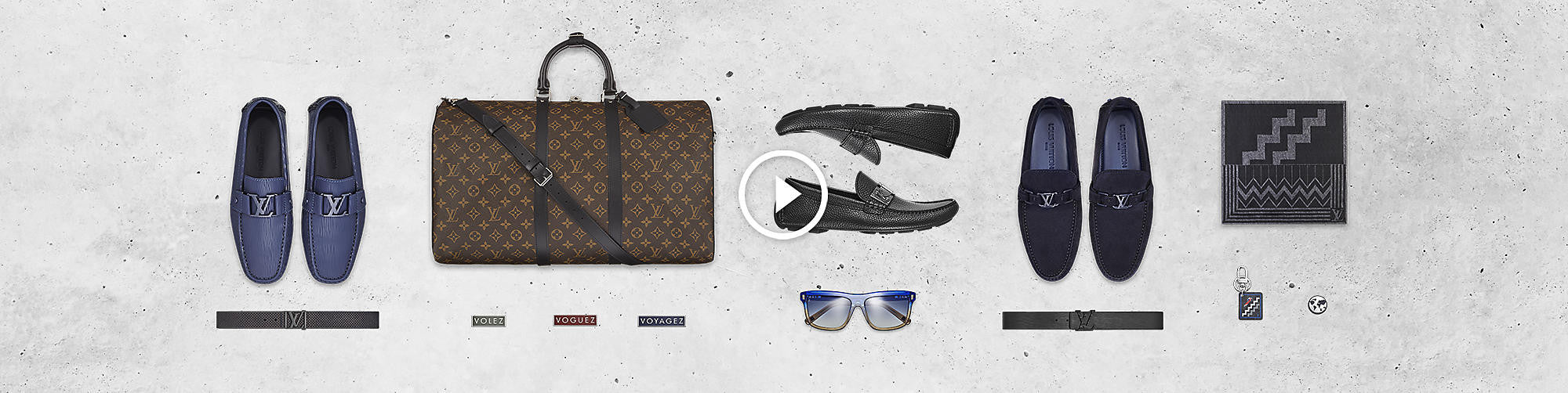 Louis-Vuitton-Mens-Shoes