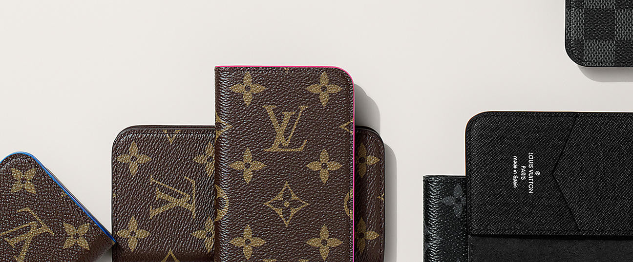 louis-vuitton-technical-case-iphone-ipad