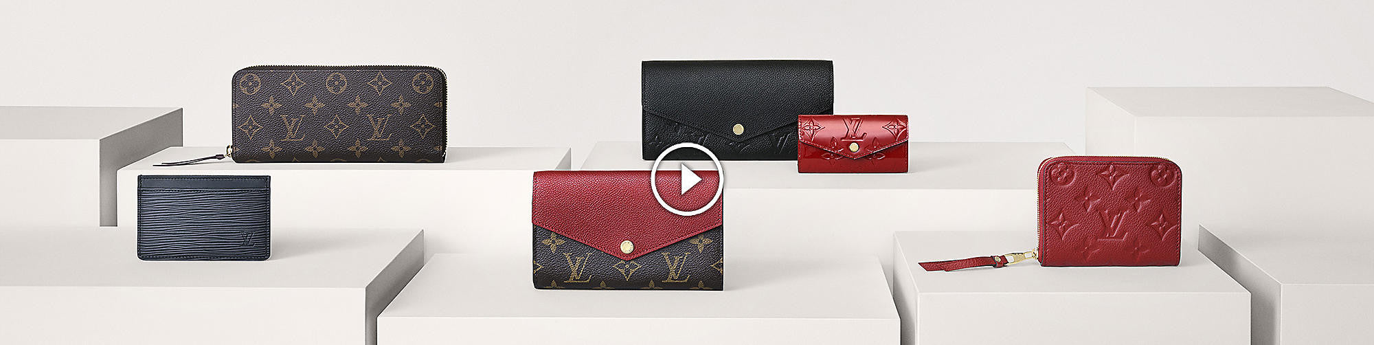 louis-vuitton-womens-wallet