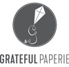 Grateful Paperie