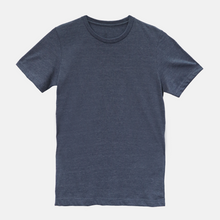 Load image into Gallery viewer, Grateful for The Highs & Lows | Short Sleeve T-Shirt