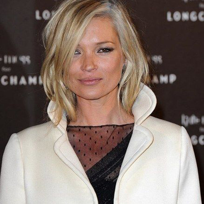 Tempted to try out Kate Moss's latest take on the Croydon facelift? You'll want to read this first…