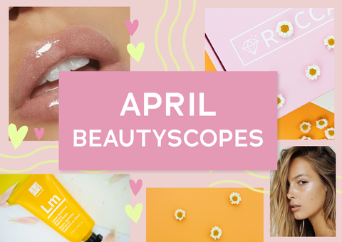April 2020 Horoscopes