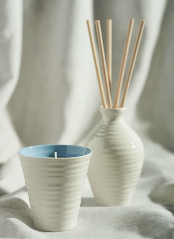 https://www.waxlyrical.com/sophie-conran-strength-200ml-ceramic-diffuser?recommend=category-most-popular
