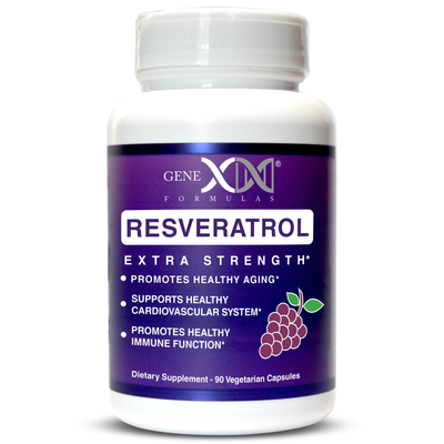 NMN, Resveratrol & Berberine Power Pack - Nicotinamide Mononucleotide Direct NAD+ Supplement (2X 125mg Capsules 60ct) Resveratrol 1500mg (x3 500mg Capsules 90ct) Berberine (500mg Capsules 90ct)
