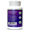 Genex Formulas Resveratrol 1500mg Suggested Use