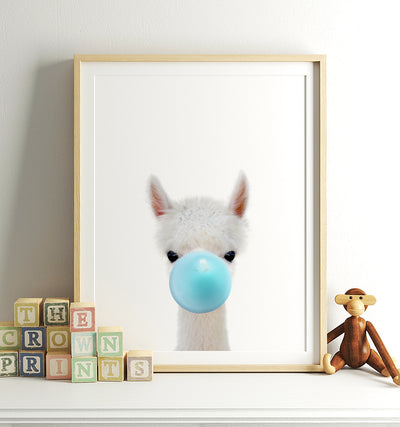 8x10-inch alpaca bubble-blue TheCrownPrints PersonalUse.jpg