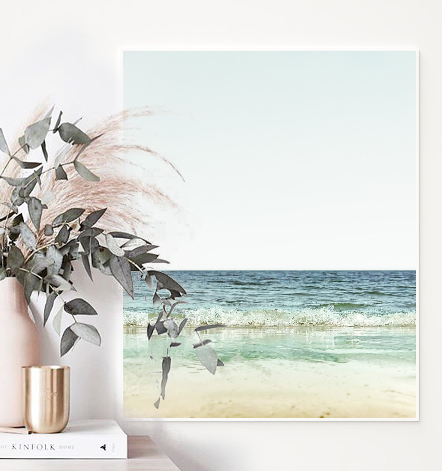 Crane Beach No. 1 Printable Art