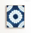 Shibori No. 1 Printable Art