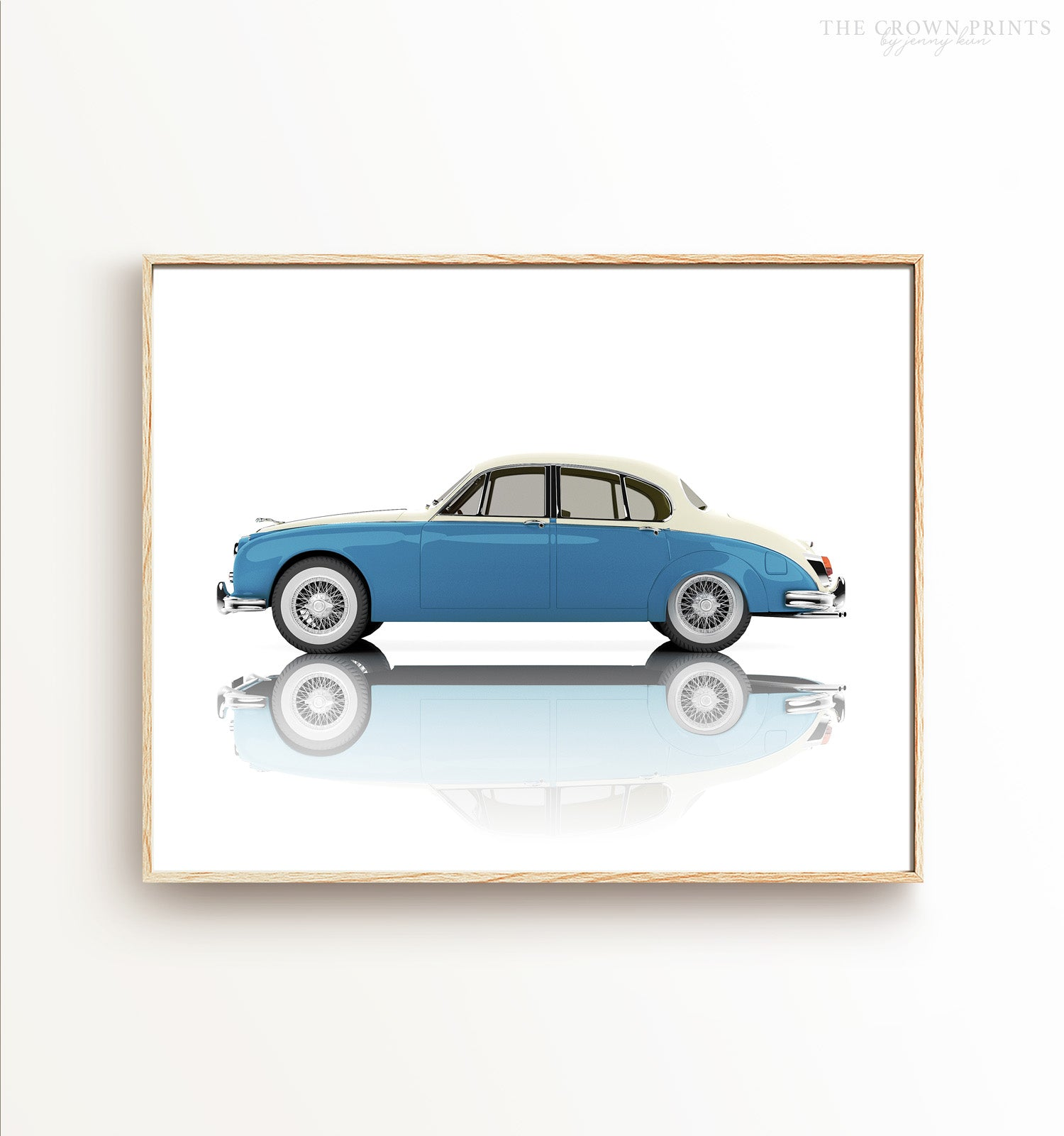 This is a photo of Printable Car Pictures pertaining to boy bmw car