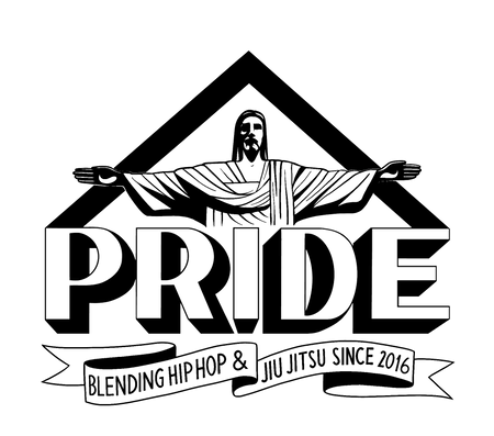 Pride Clothing Company