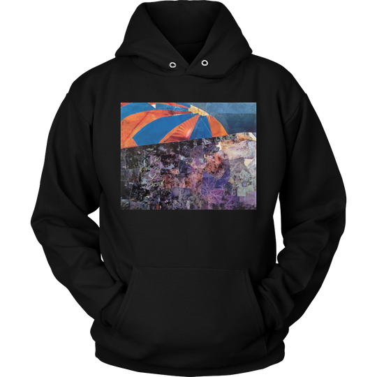 Apparel - Unique Apparel For The Proud Art Enthusiast- Get Yours Today