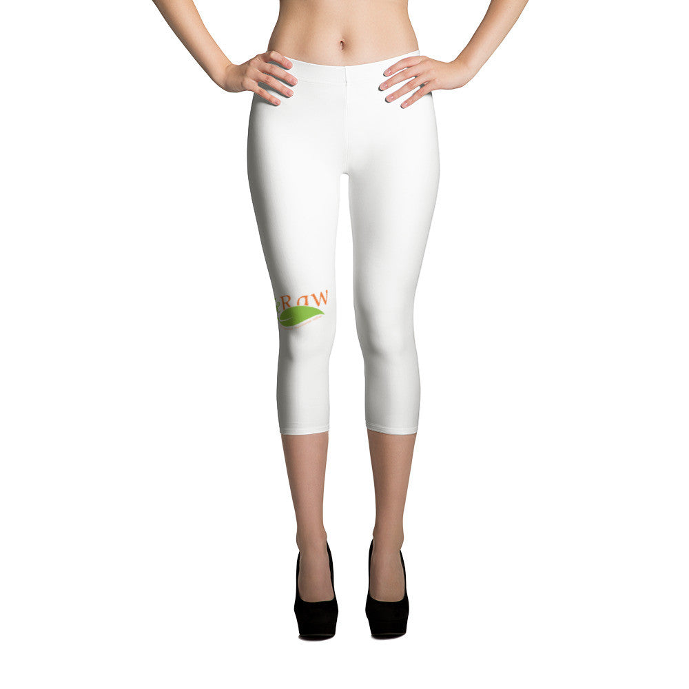 Leggings - 4 Way Stretch Exciting Leggings in Sizes XS - XL - CoLyfeRaw Beauty