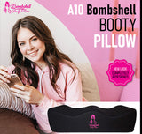 15 % off CODE: (spring) Bombshell Booty Pillow A 10 - BOMBSHELL BOOTY PILLOW