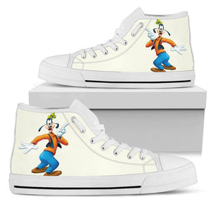 GOOFY HIGHTOPS