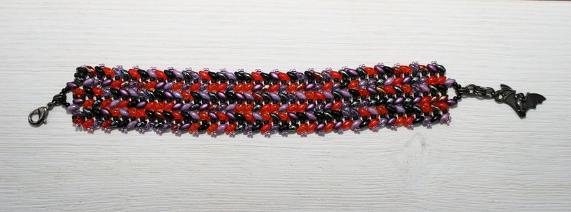 Autumn Delight Bracelet