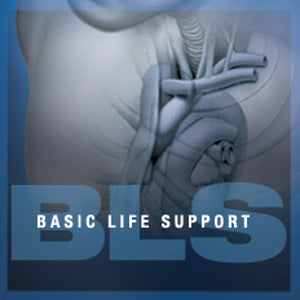 Basic Life Support Provider Course