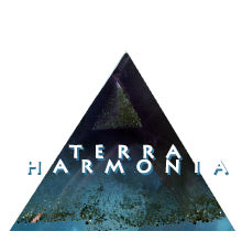 Terra Harmonia - from buckets to rock shop on the web!